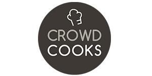 crowd-cooks