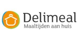 delimeal